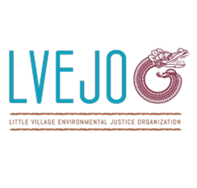 Little Village Environmental Justice Organization
